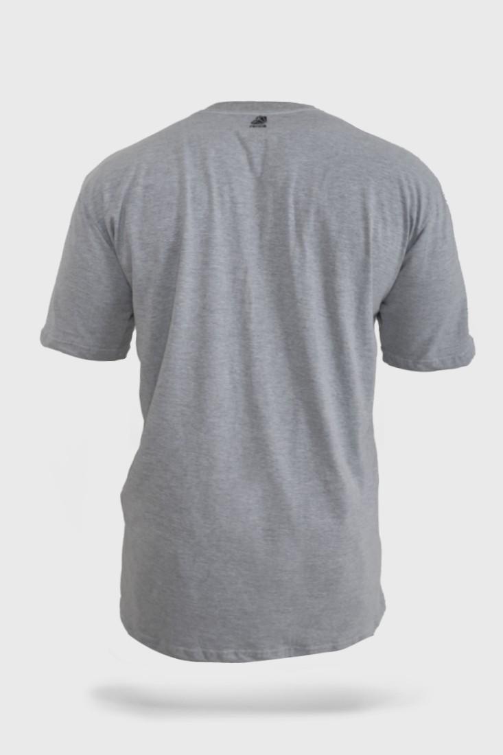 Camiseta Prison P Mescla