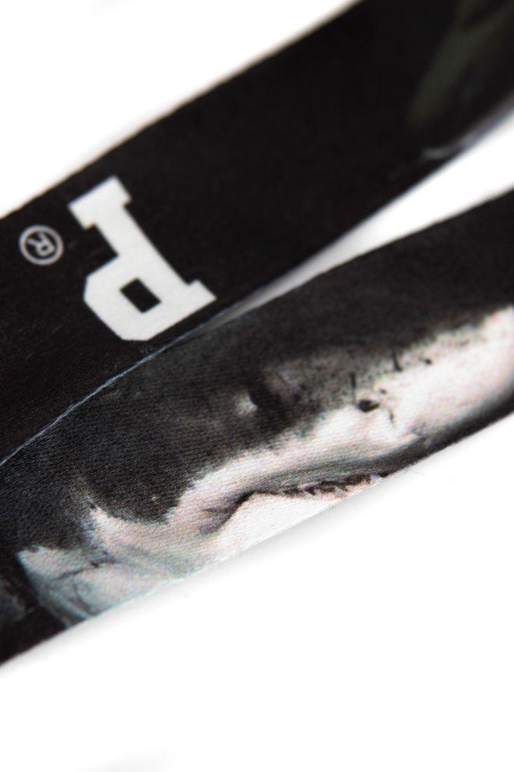 Chaveiro Cordão Prison The Shark