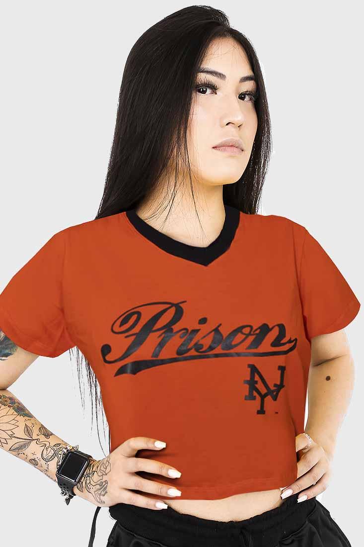 Cropped Prison NY Laranja