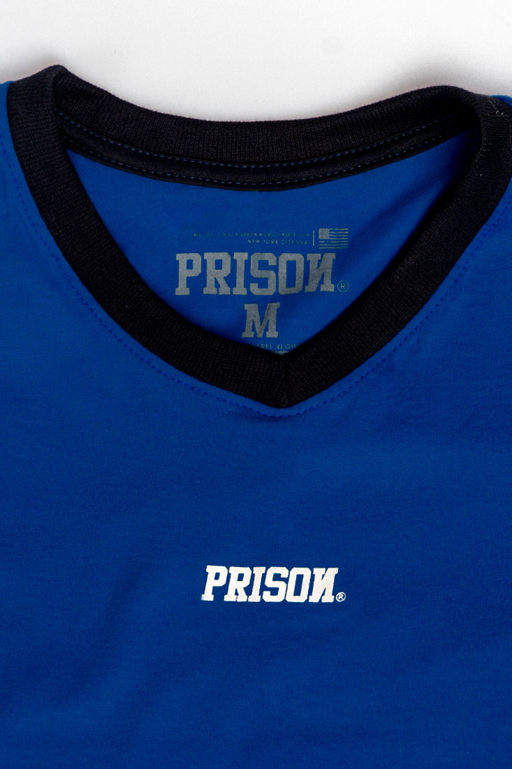 Cropped with original blue prison
