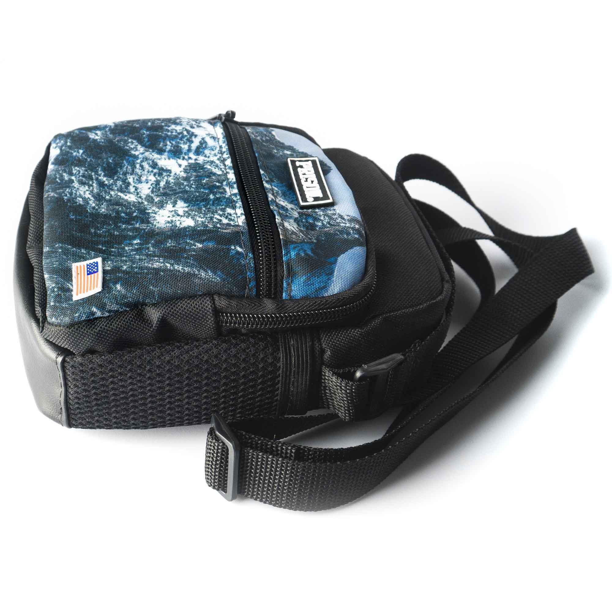 Shoulder Bag Prison Everest