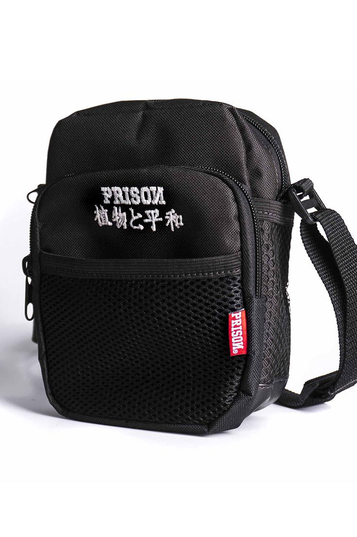 Shoulder Bag Prison Japan Fluorescente