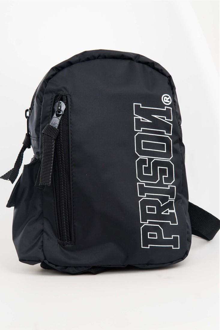 Shoulder Bag PRISON LEGENDED