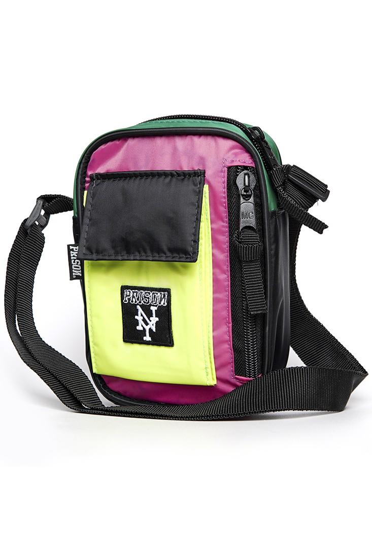 Shoulder Bag Prison New York Hyped