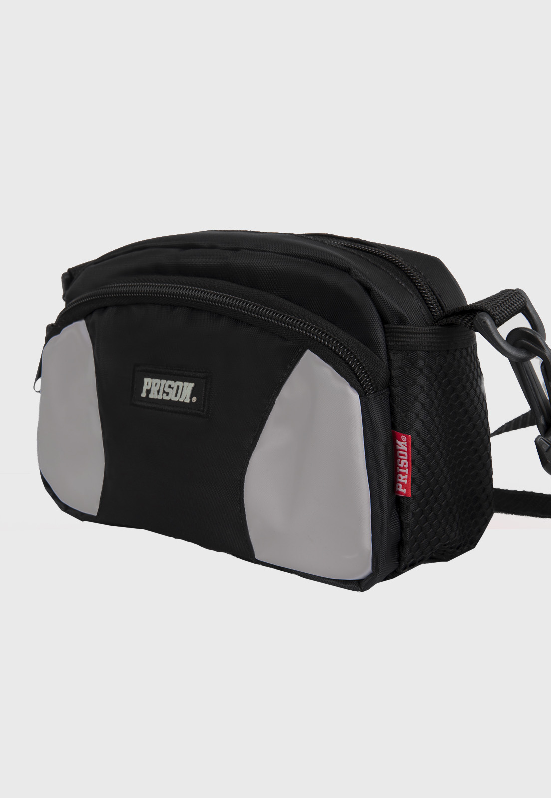 Shoulder Bag Prison Retro Dazed