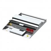 Aplicador de Filme para Embalagens com Barra de Corte 127 ou 220V -  AF 500 B