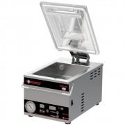 Seladora a Vácuo de Câmara 220 Volts Inox - SVC 100 G3