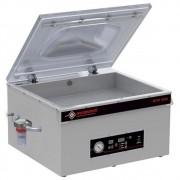 Seladora a Vácuo de Câmara 220 Volts Atmosfera Modificada - SVC 620 G G3