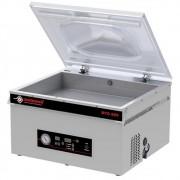 Seladora a Vácuo de Câmara Aço Inox 220 Volts - SVC 620 G3