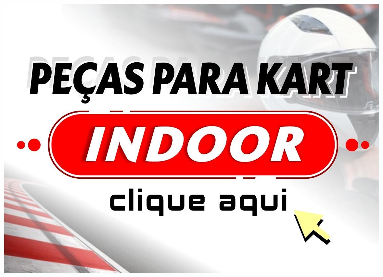 kart indoor