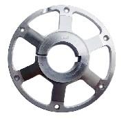 Suporte Coroa 30mm - 916