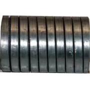 Flexivel de Escapamento 12cm - 120