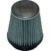 Filtro Turbo 13HP - 117