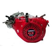 Motor Preparado Sport 400 - sem as Peças Adicionais - 396