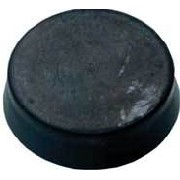 Copo de Borracha do cilindro de Freio 22mm - 132