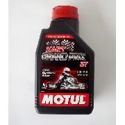 Óleo Motul 2T  Gasolina - 752