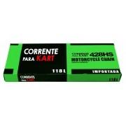 CORRENTE  428H  - Import. - 838