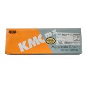 CORRENTE KMC RACE - COMPETIÇÃO - 1173