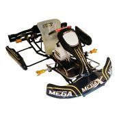 Kart Mega X - 081 -