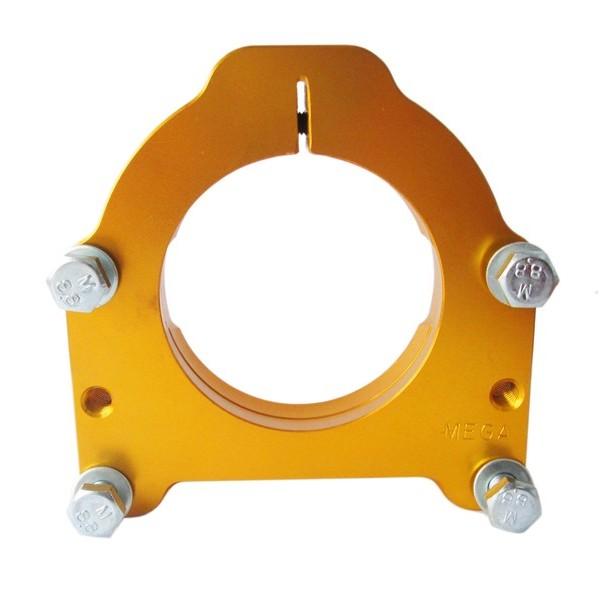 Mancal Rolamento 35mm Kadete Aluminio - 344