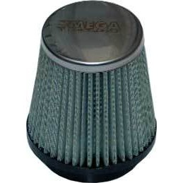 Filtro Turbo 13HP - 117