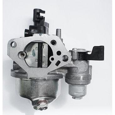 Carburador GX 200 - 16100-ZOV-801 - Consultar  - Mega Kart