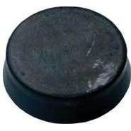 Copo Borracha  Pinça de Freio 25,4mm - 133