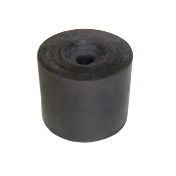 Coxim para Indoor 45mm - 384