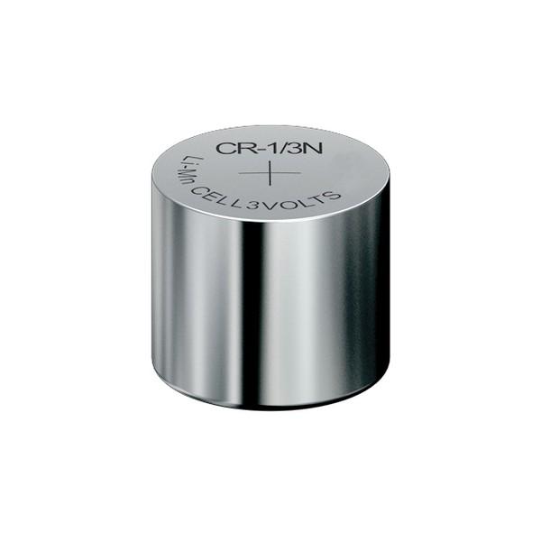 Bateria p/ Alinhador - 744