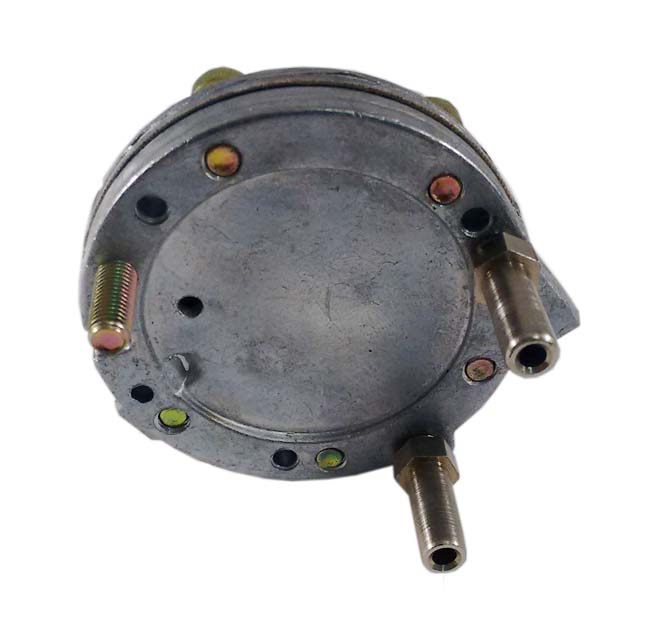 Bomba de Combustivel - 337  - Mega Kart