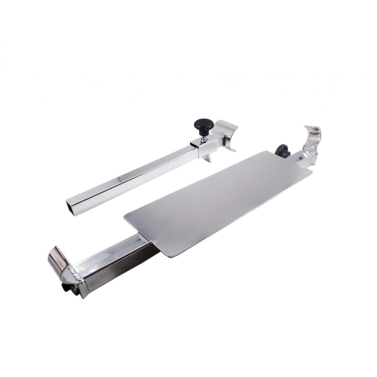 Colocador de Banco Kit Completo - 093  - Mega Kart