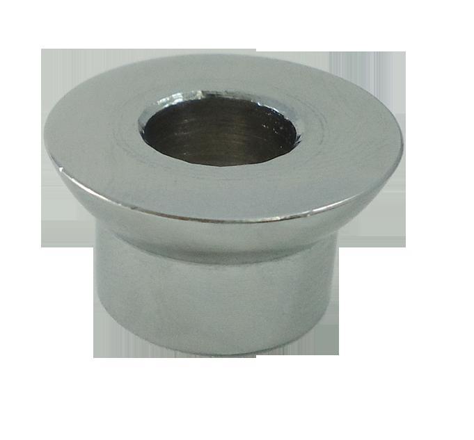 Miolo da Bucha Excêntrica 10mm - 957
