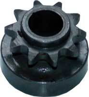 Pinhão V4  - 209/208