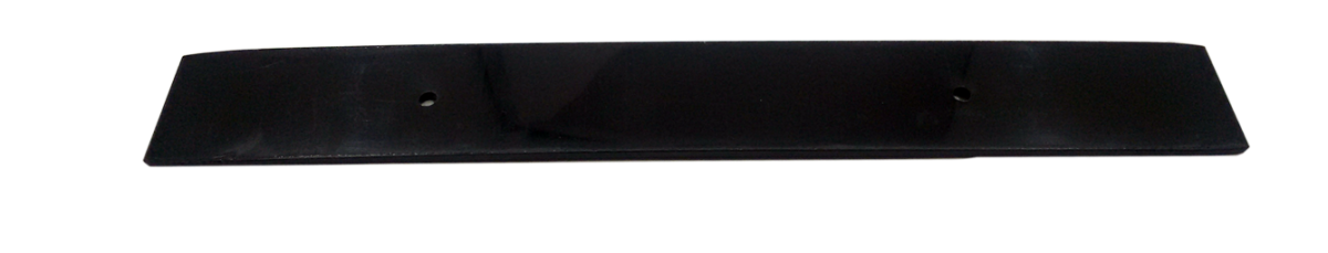 Protetor Corrente Plast - 31  - Mega Kart