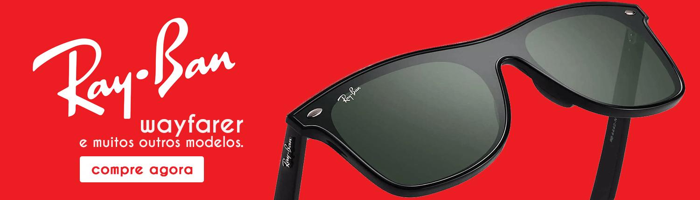 7eafe6c6ba6f2 Majestic Óculos, comércio de óculos, lentes de contato e acessorios, on line