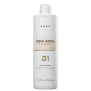 BRAE BOND ANGEL - PROTETOR PARA PROCESSOS QUIMICOS .01 500ml