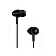 Fone de ouvido microfone Xtrax garante 3 anos pronta entrega