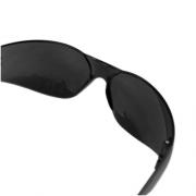 Kit 5 Oculos De Protecao Leopardo cinza kalipso Anvisa NFe