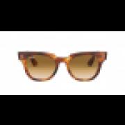 Oculos de sol Ray Ban Meteor RB 2168 954/51 50