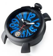 Relógio de Mesa Gaga Milano