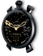 Relógio de Parede Gaga Milano