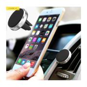Suporte de celular alto magnetismo para carro universal NF