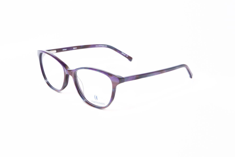 Oculos de grau feminino, armacao de grau, feminino, linda