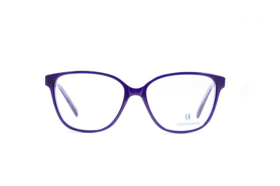 699edfdf2 Hexagonal] [Ray BAn] [3548] [Ray BAn Hexagonal] [Majestic Oculos]