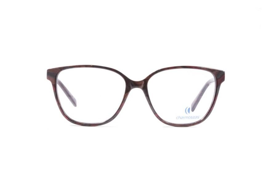 Oculos de grau, armacao para oculos feminina linda acetato