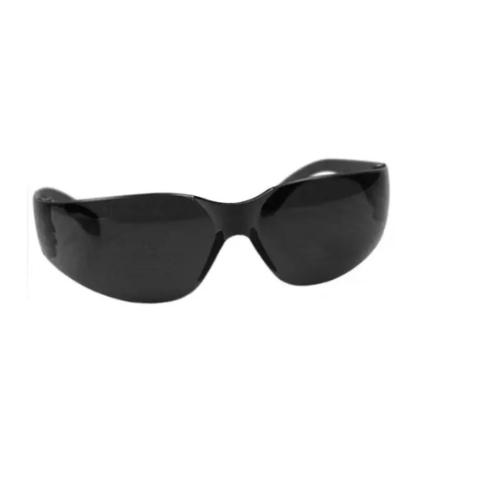 Kit 48 Oculos De Protecao Leopardo cinza promocao kalipso