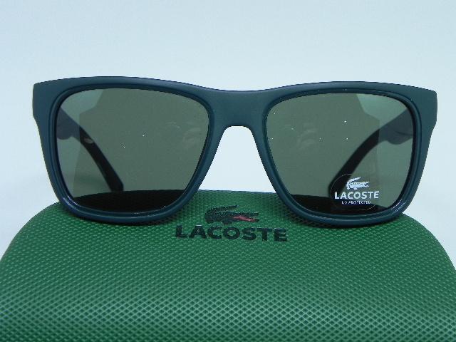 ... Oculos de sol Lacoste L 816S 315 54 - Majestic Oculos 38222b0525