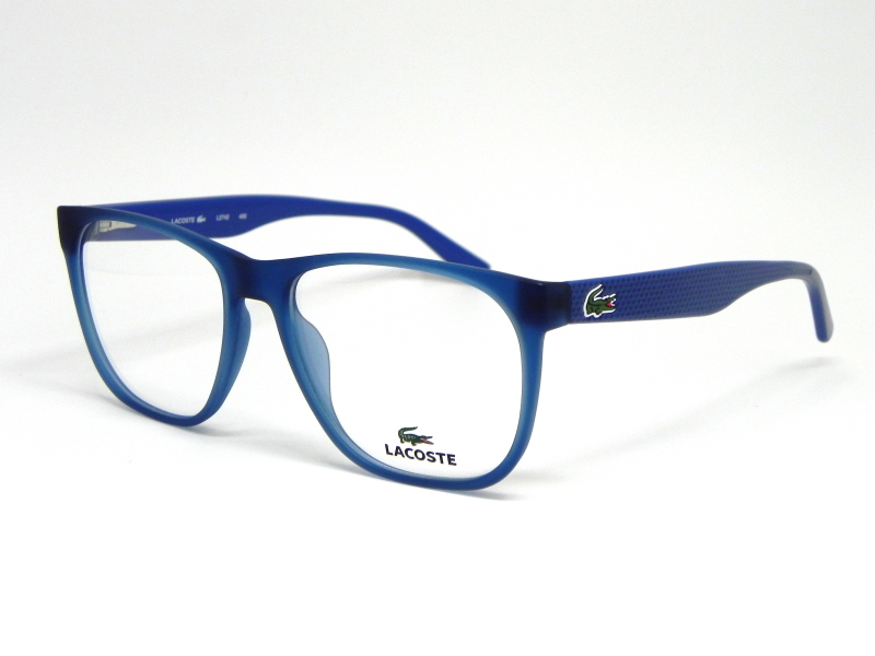 ... Oculos de grau Lacoste L2742 466 - Majestic Oculos ... 59a9791a36