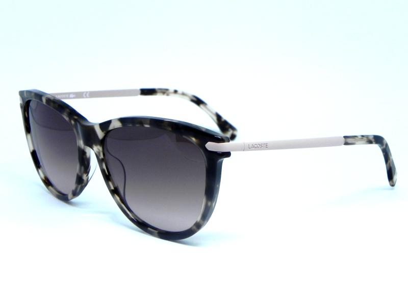 Oculos de sol Lacoste modelo L812S 214/56 original garantia