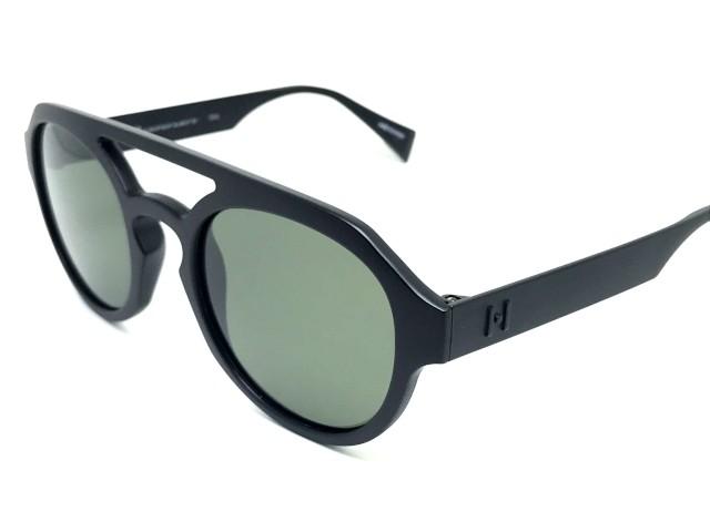 Oculos de sol preto, majestic oculos, pronta entrega